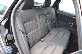 2006 Volvo V50 2.4L Hollywood, Florida 27