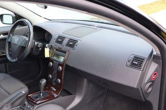 2006 Volvo V50 2.4L Hollywood, Florida 19