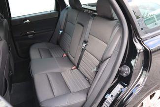2006 Volvo V50 2.4L Hollywood, Florida 24