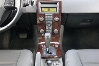 2006 Volvo V50 2.4L Hollywood, Florida 17