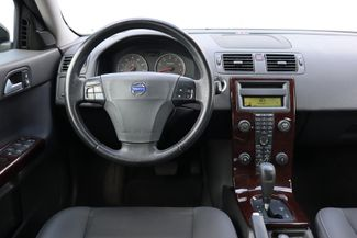 2006 Volvo V50 2.4L Hollywood, Florida 16