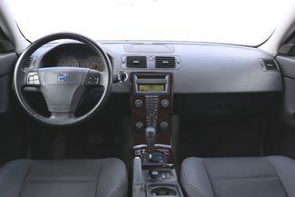2006 Volvo V50 2.4L Hollywood, Florida 18