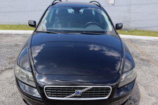 2006 Volvo V50 2.4L Hollywood, Florida 34