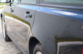 2006 Volvo V50 2.4L Hollywood, Florida 8