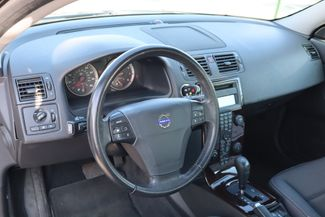 2006 Volvo V50 2.4L Hollywood, Florida 13