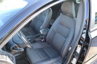 2006 Volvo V50 2.4L Hollywood, Florida 22