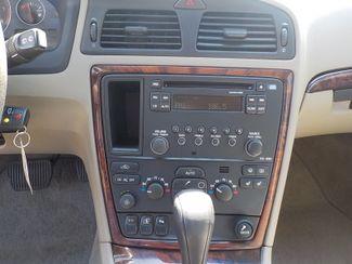2006 Volvo V70 2.4L Fayetteville , Arkansas 16