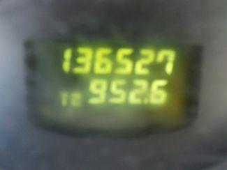 2006 Volvo V70 2.4L Fayetteville , Arkansas 18