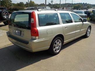 2006 Volvo V70 2.4L Fayetteville , Arkansas 4