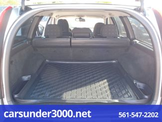 2006 Volvo V70 2.4L Lake Worth , Florida 6