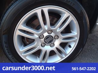 2006 Volvo V70 2.4L Lake Worth , Florida 7