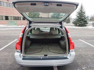 2006 Volvo V70 2.4L 6 mo 6000 mile warranty Maple Grove, Minnesota 7