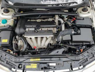 2006 Volvo V70 2.4L 6 mo 6000 mile warranty Maple Grove, Minnesota 5