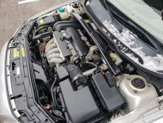 2006 Volvo V70 2.4L 6 mo 6000 mile warranty Maple Grove, Minnesota 11