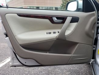 2006 Volvo V70 2.4L 6 mo 6000 mile warranty Maple Grove, Minnesota 14