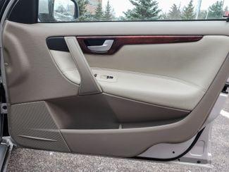 2006 Volvo V70 2.4L 6 mo 6000 mile warranty Maple Grove, Minnesota 15