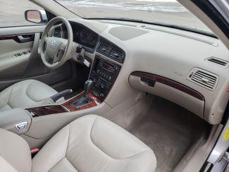 2006 Volvo V70 2.4L 6 mo 6000 mile warranty Maple Grove, Minnesota 19