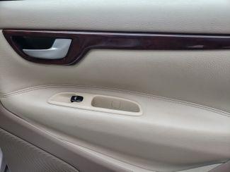 2006 Volvo V70 2.4L 6 mo 6000 mile warranty Maple Grove, Minnesota 29