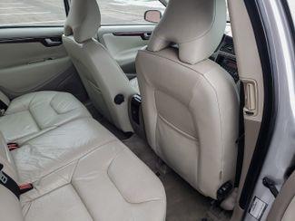 2006 Volvo V70 2.4L 6 mo 6000 mile warranty Maple Grove, Minnesota 31