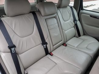 2006 Volvo V70 2.4L 6 mo 6000 mile warranty Maple Grove, Minnesota 33