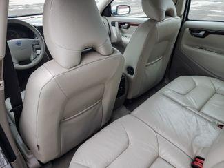 2006 Volvo V70 2.4L 6 mo 6000 mile warranty Maple Grove, Minnesota 30