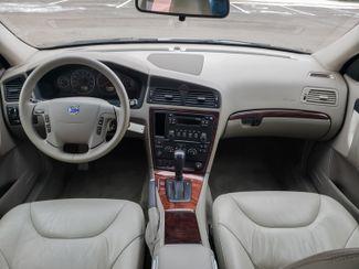 2006 Volvo V70 2.4L 6 mo 6000 mile warranty Maple Grove, Minnesota 34