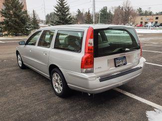 2006 Volvo V70 2.4L 6 mo 6000 mile warranty Maple Grove, Minnesota 2