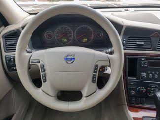2006 Volvo V70 2.4L 6 mo 6000 mile warranty Maple Grove, Minnesota 36