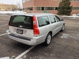 2006 Volvo V70 2.4L 6 mo 6000 mile warranty Maple Grove, Minnesota 3