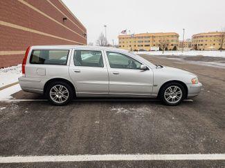 2006 Volvo V70 2.4L 6 mo 6000 mile warranty Maple Grove, Minnesota 9