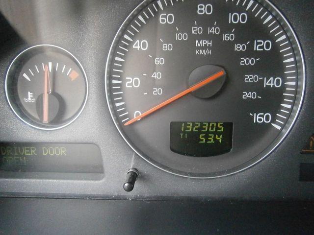 2006 Volvo V70 2.4L Memphis, Tennessee 13