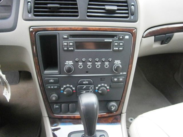 2006 Volvo V70 2.4L Memphis, Tennessee 15