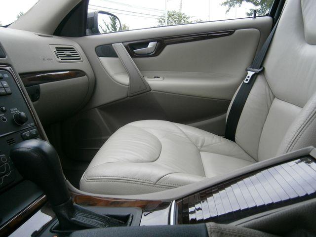 2006 Volvo V70 2.4L Memphis, Tennessee 16