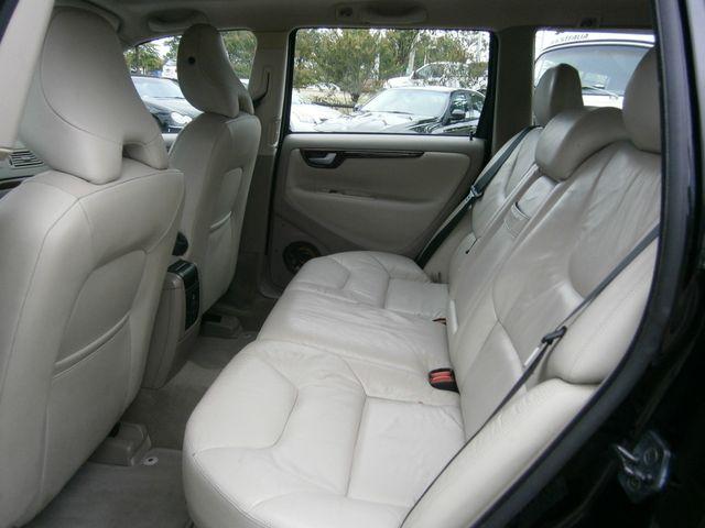 2006 Volvo V70 2.4L Memphis, Tennessee 17