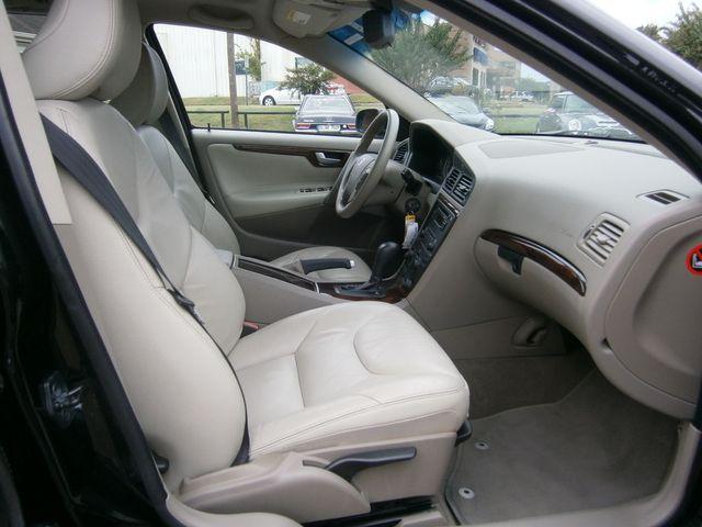 2006 Volvo V70 2.4L Memphis, Tennessee 20