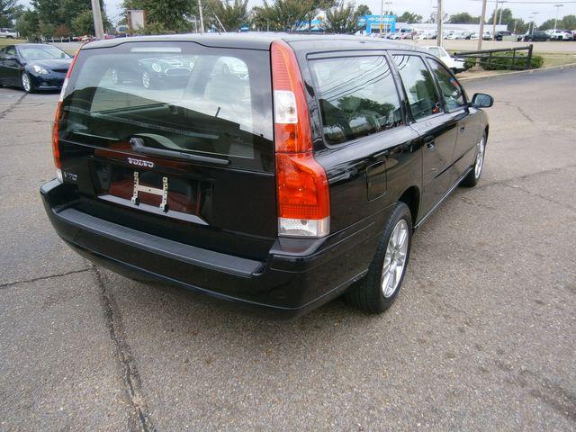 2006 Volvo V70 2.4L Memphis, Tennessee 6