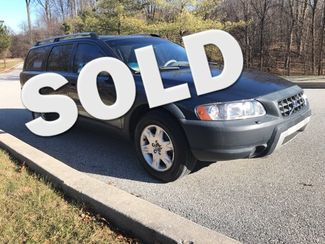 2006 Volvo XC70 AWD 2.5T in Malvern PA