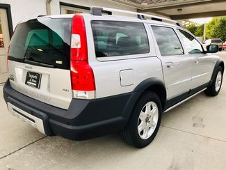 2006 Volvo XC70 25T Cross Country Wagon Imports and More Inc  in Lenoir City, TN