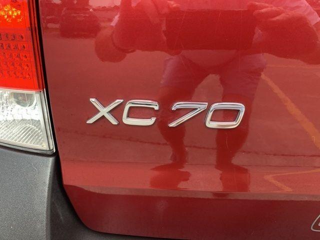 2006 Volvo XC70 2.5T in Medina, OHIO 44256