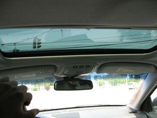 2006 Volvo XC70   city CT  York Auto Sales  in West Haven, CT