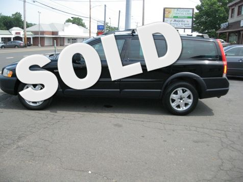 2006 Volvo XC70  in West Haven, CT