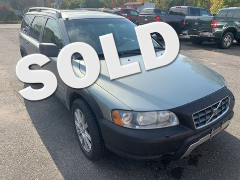 2006 Volvo XC70  in West Springfield, MA