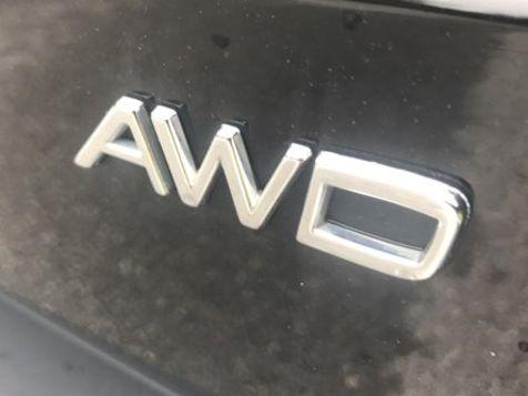 2006 Volvo XC90 AWD 2.5T  | Malvern, PA | Wolfe Automotive Inc. in Malvern, PA