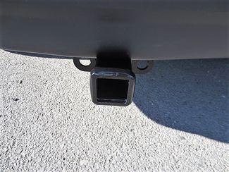2006 Volvo XC90 2.5L Turbo Bend, Oregon 16