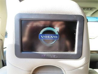 2006 Volvo XC90 2.5L Turbo Bend, Oregon 18