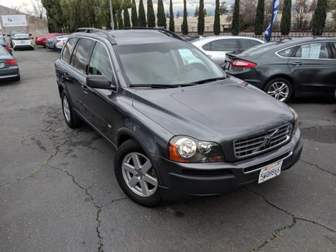 2006 Volvo XC90 4.4L V8  in Campbell, CA