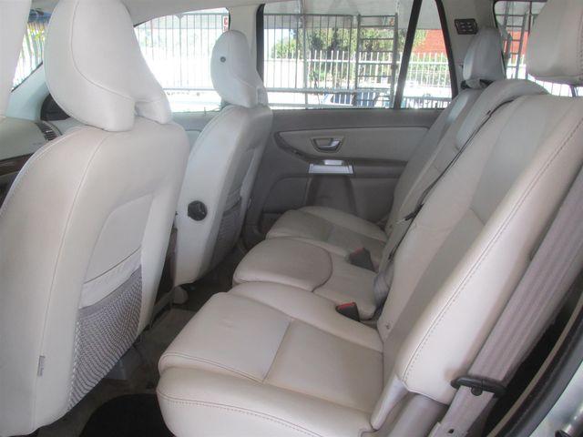 2006 Volvo XC90 2.5L Turbo Gardena, California 10