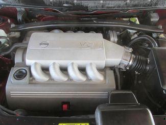 2006 Volvo XC90 4.4L V8 Gardena, California 15
