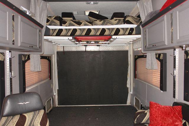 2006 Weekend Warrior SLC 3705 Phoenix, AZ 14