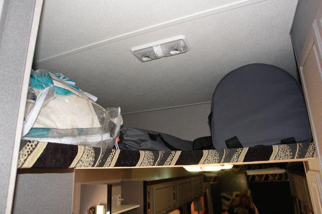 2006 Weekend Warrior SLC 3705 Phoenix, AZ 26